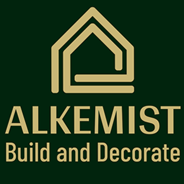 Alkemist Build And Decorate Limited