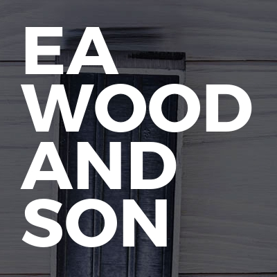 EA Wood And Son