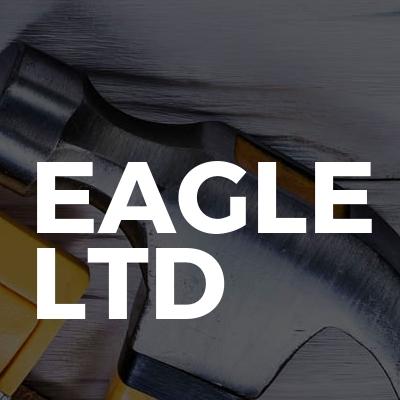 Eagle LTD