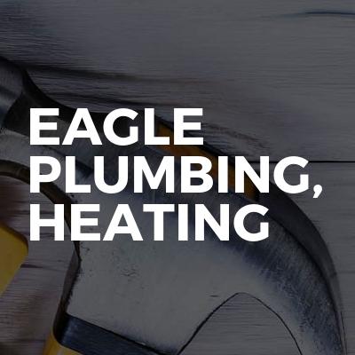 Eagle Plumbing, Heating