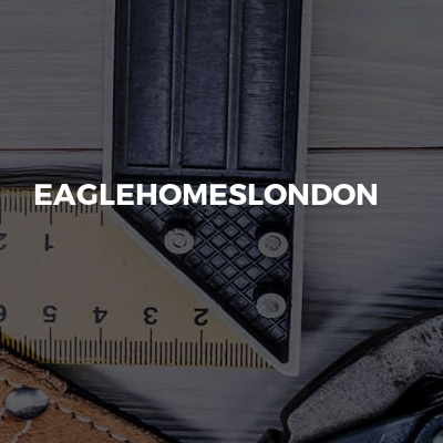 Eaglehomeslondon
