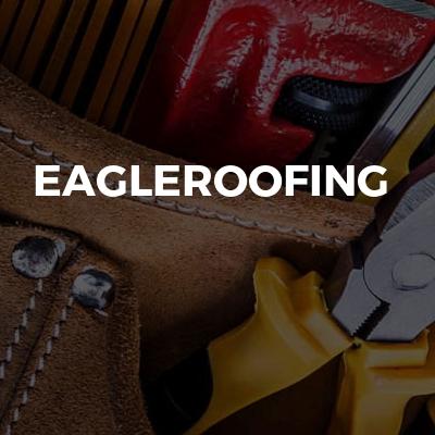 Eagleroofing