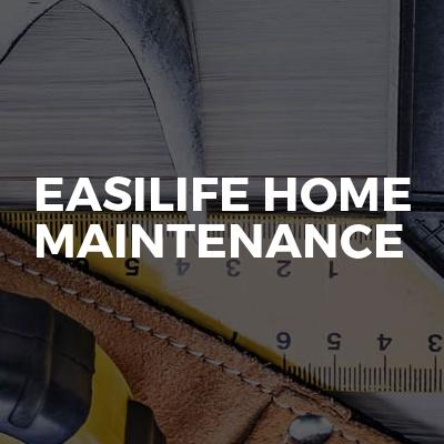 Easilife Home Maintenance