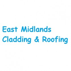 East Midlands cladding&roofing
