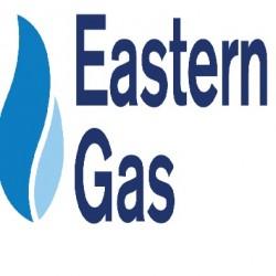Eastern Gas Ltd