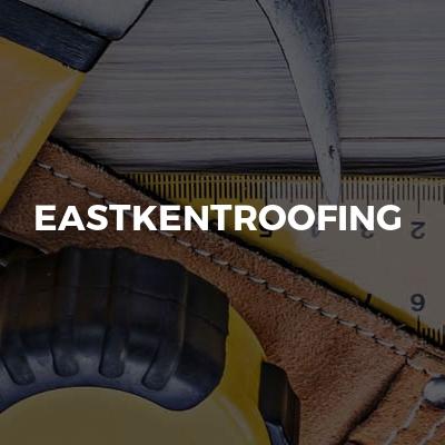 Eastkentroofing