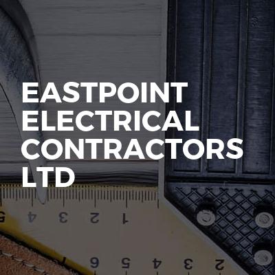 Eastpoint Electrical Contractors Ltd