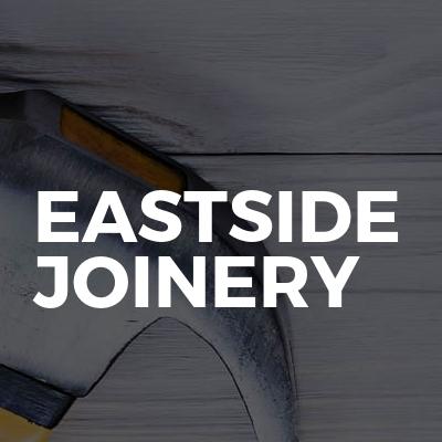 Eastside Joinery