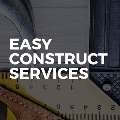 Easy Construct Services
