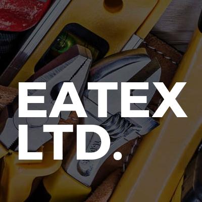 EATEX LTD.