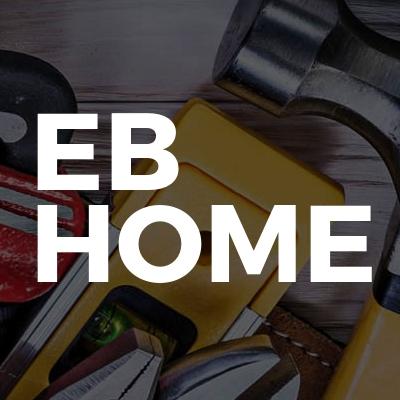 EB HOME