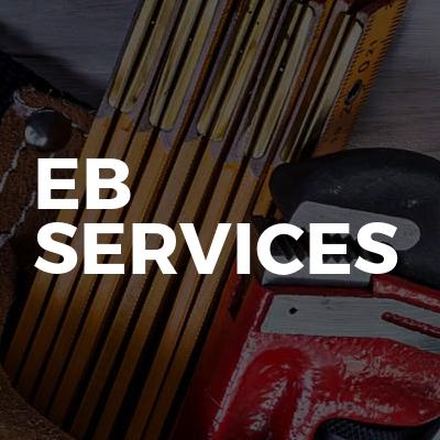 EB Services