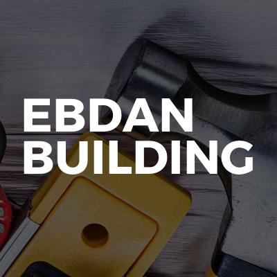 Ebdan Building