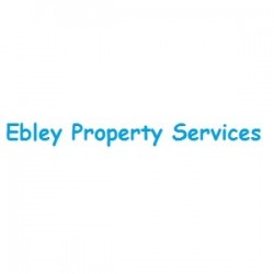 Ebley Property Services
