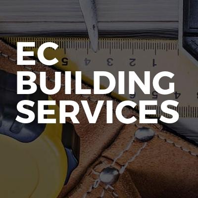Ec building services