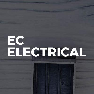 EC electrical