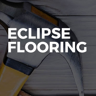 Eclipse flooring