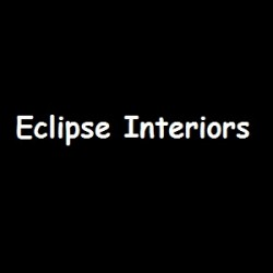 Eclipse Interiors