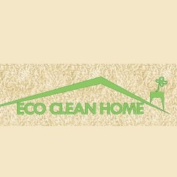 Eco- Clean Home