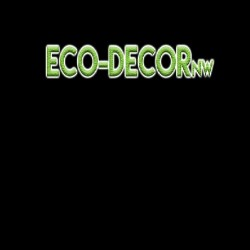Eco Decor North West
