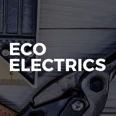 Eco Electrics