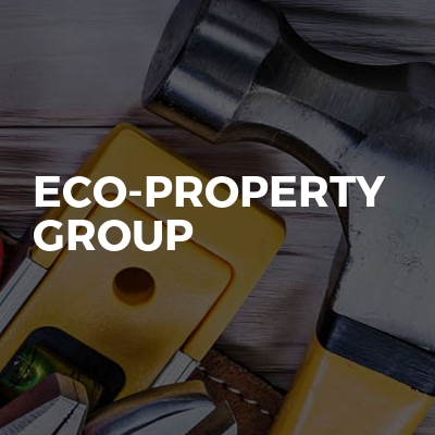 Eco-property Group