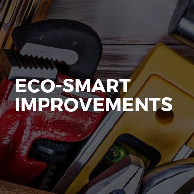 Eco-Smart Improvements