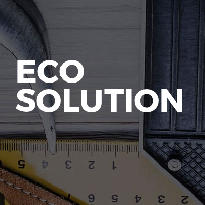 eco solution