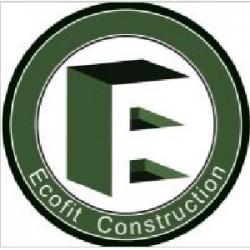 Ecofit Construction Ltd