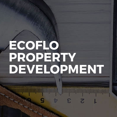 Ecoflo Property Development