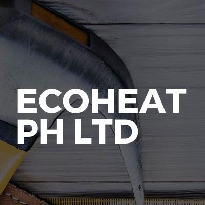 Ecoheat PH Ltd