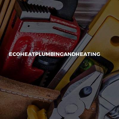 Ecoheatplumbingandheating