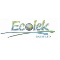 Ecolek Wales Ltd
