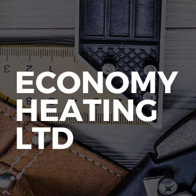 Economy Heating Ltd