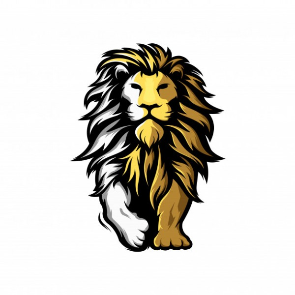 Lion Property Solutions