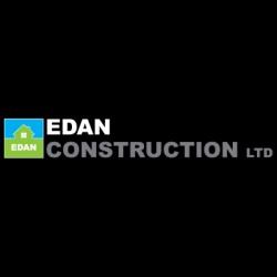 Edan Construction