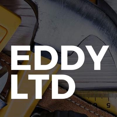 Eddy ltd