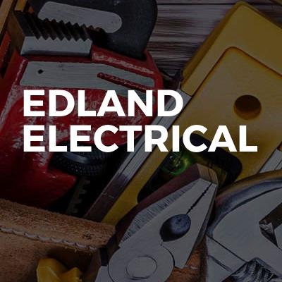Edland Electrical