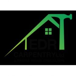 EDR Carpentry