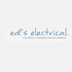 EDS ELECTRICAL LONDON LIMITED