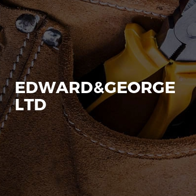 Edward&George LTD