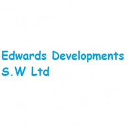 Edwards Developments S.W Ltd