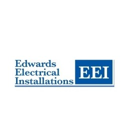 Edwards Electrical Installations