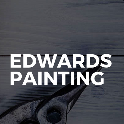 Edwards Painting