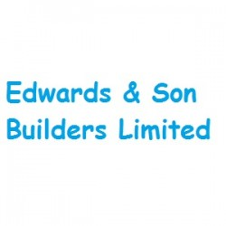 Edwards & Son Builders Limited
