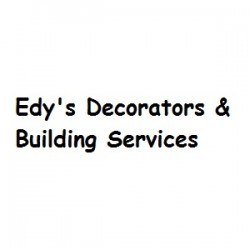 Edy's Decorators & Building Services