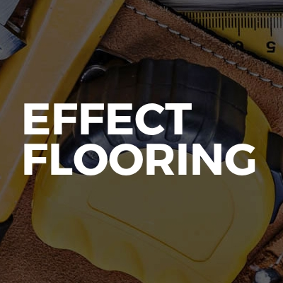 Effect Flooring
