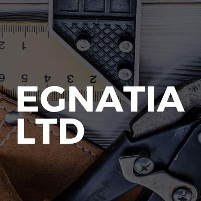 Egnatia LTD