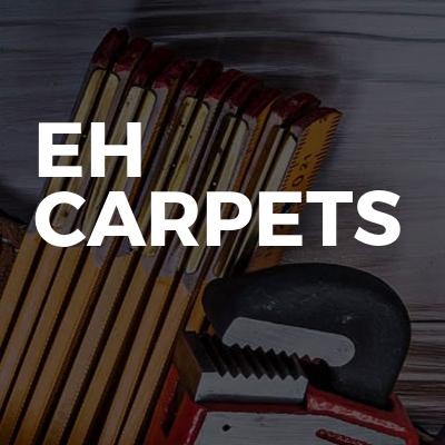 EH Carpets