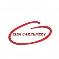 EHM Carpentry